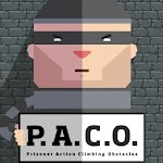 P.A.C.O. : Crazy Jumping Game 1.0.1 Apk