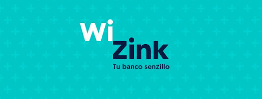 DepositoWizink1 - Follow Us