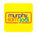 Murphy Sam and Jodi icon