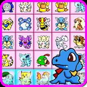 Onet Deluxe Pokemon