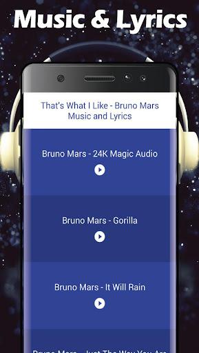 Download Lagu 24k Magic Bruno Mars Mp3 : download, magic, bruno, Posts, Downqfil