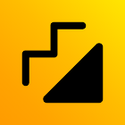 Moj - India's Most Popular Short Video App