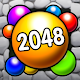 Download 2048 3D Balls Puzzle For PC Windows and Mac