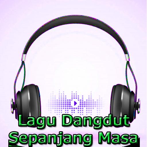 Lagu Dangdut Lawas Sepanjang Masa Terbaik Ofline Apl Di Google Play