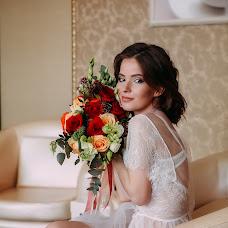 Wedding photographer Anastasiya Plakseeva (radyjka). Photo of 29.04.2018