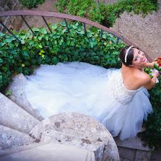 Wedding photographer Donato Ancona (DonatoAncona). Photo of 12.08.2017