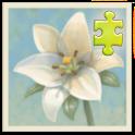 Inner Garden: Vegetable Garden icon