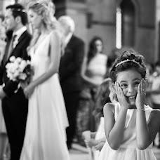 Wedding photographer George Liopetas (georgeliopetas). Photo of 26.07.2018