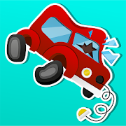 Fury Cars MOD APK 0.3.6 (Unlimited Money)