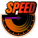 need for speed vpn for PC-Windows 7,8,10 and Mac