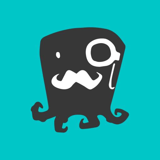 Aristokraken avatar image