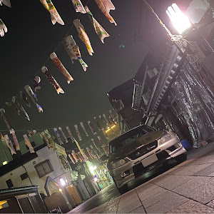 アルテッツァ SXE10のカスタム事例画像 🐹うにまる🐹さんの2020年04月04日03:05の投稿