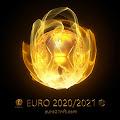 Euro21NFT
