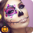 Halloween M.. file APK for Gaming PC/PS3/PS4 Smart TV