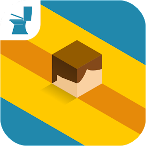 Cuby Land for PC and MAC