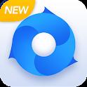 Hi Browser – Adblock & Fast icon