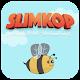 Slimkop Heuningby Android apk