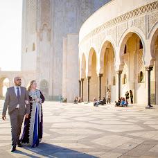 Wedding photographer Olga Tariki (LailaTariqi). Photo of 27.04.2017
