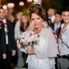 Wedding photographer Amir Hazan (hazan). Photo of 23.12.2013