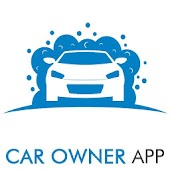 CubeCarWash Car Owner App V3