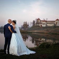 Wedding photographer Yuliya Storozhinska (id31957517). Photo of 11.11.2017