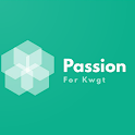 Passion Kwgt icon