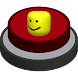 OOF! Button for Roblox