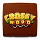Crossy Words - Word Connect Crosswords Puzzle APK