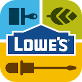 Lowe's Creative Ideas