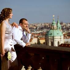 Wedding photographer Galina Gordeeva (GalaGordeeva). Photo of 09.09.2014
