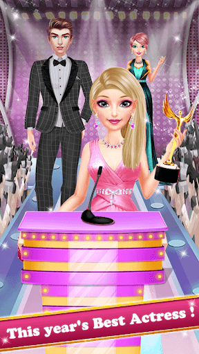 Celebrity Award Show Bollywood Fashion