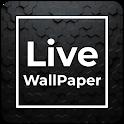 Live Wallpaper 2.0 icon