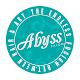 Abyss Salon