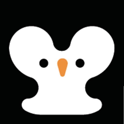 fmon avatar image