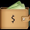 MoneyControl icon