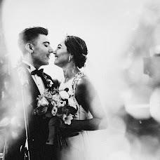 Vestuvių fotografas Marco Cuevas (marcocuevas). Nuotrauka 24.02.2019