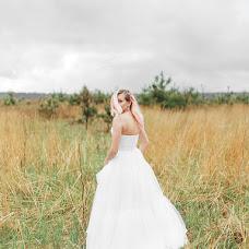 Wedding photographer Dmitriy Kapitonenko (Kapitonenko). Photo of 10.06.2017