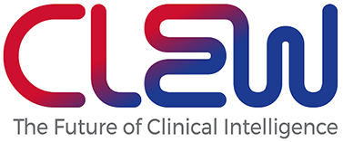 CLEW logo