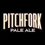 Four Peaks Pitchfork