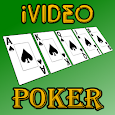 iVideoPoker icon