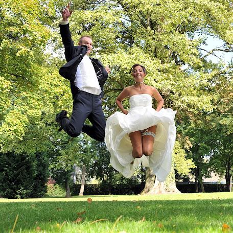 Wedding photographer Matthieu Miller (matthieumiller). Photo of 29.06.2015