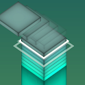 Jelly Torre Stack icon