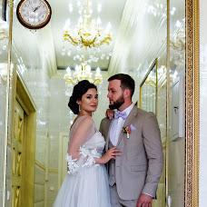 Wedding photographer Stanislav Kaydan (id157152372). Photo of 10.09.2018