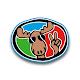 Moose Lodge #1999 Download on Windows