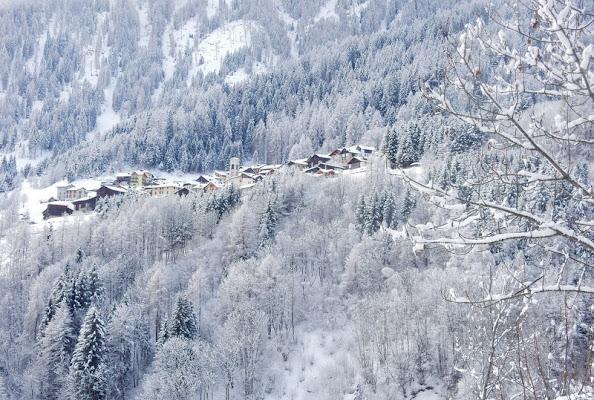 val di Sole - Trentino di provenza