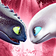 Dragons: Rise of Berk Download on Windows