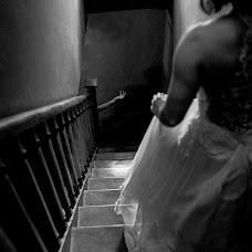 Wedding photographer Wender Oliveira (wenderfotografi). Photo of 19.06.2018