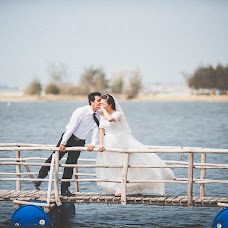 Wedding photographer Lee Vy (LeeVy). Photo of 26.08.2015