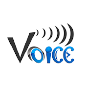 Voice App for Communication -India