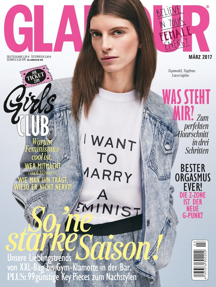 Stefan Armbruster Photographers Glamour Germany